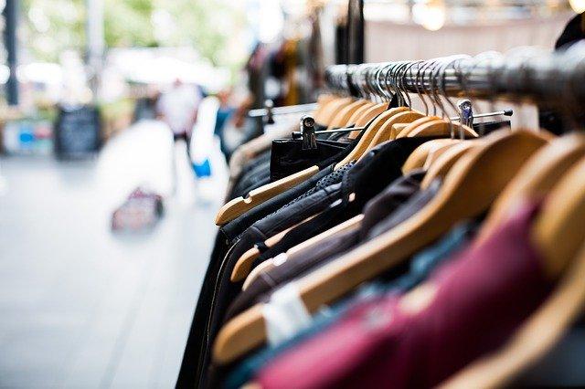 Badische Zeitung berichtet über fragwürdige Stellenabbau bei H&M