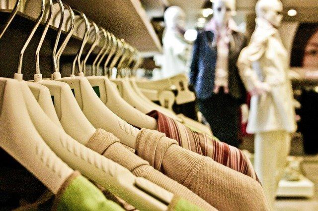 Business Insider Berichtet: Stellenabbau bei H&M richtet sich an Eltern, Langzeiterkrankte und Schwerbehinderte