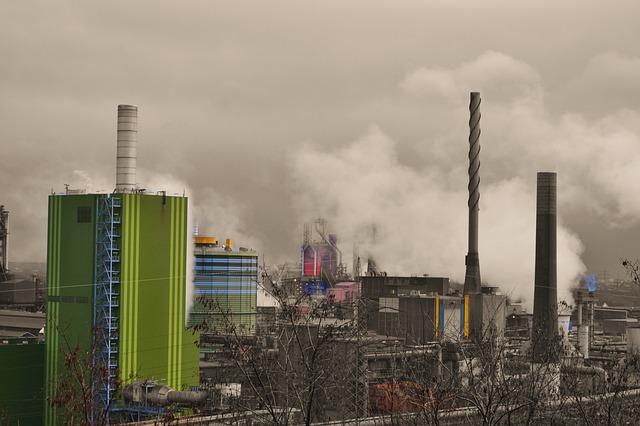 Stellenabbau bei Thyssen-Krupp 60 Aufhebungsverträge werden verhandelt